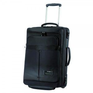 VALISE - BAGAGE Samsonite valise cabine trolley CityVibe 38L TSA +