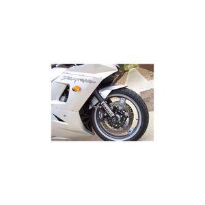 HUILE DE FOURCHE Protection Fourche R&G Racing Daytona 600, 650, Tt