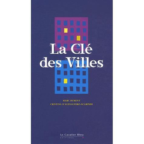 La Clé des Villes