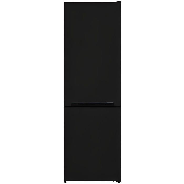 Réfrigérateur congélateur bas RC B 292 DX