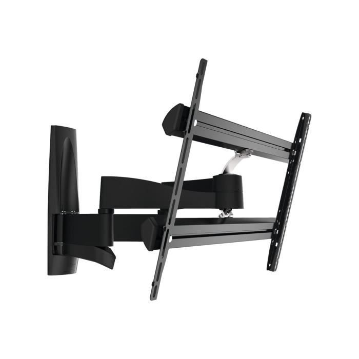 Vogel's WALL 3350 - support TV orientable 120° et inclinable +/- 15° - 40-65- - 45kg max.