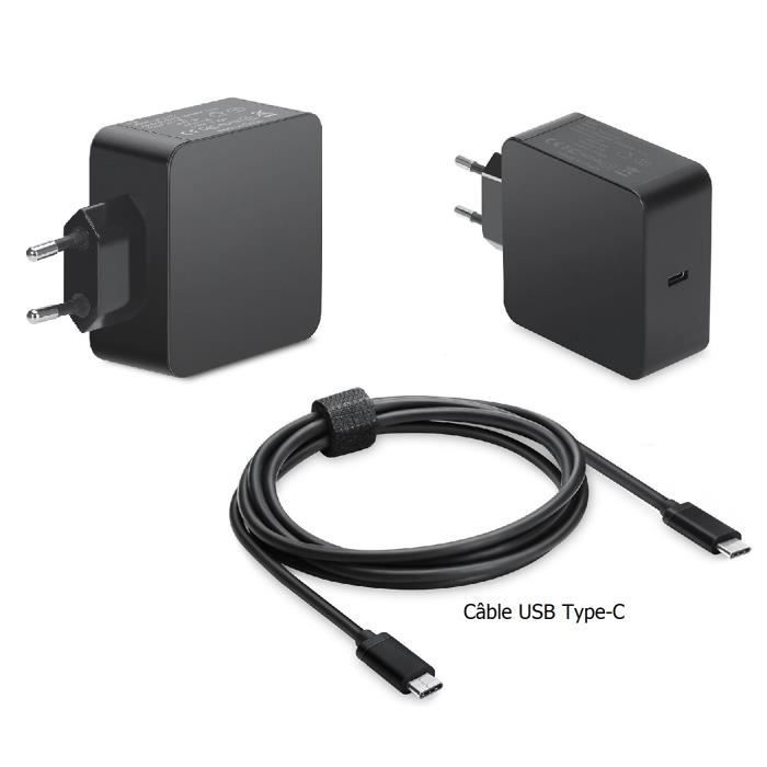 avec chargeur USB 3 x USB Pack de 3-BG double commuté 13 A prise de courant