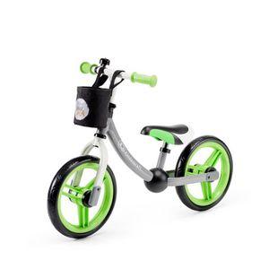 DRAISIENNE Draisienne à partir 80 cm | Vélo sans pédales | Ca