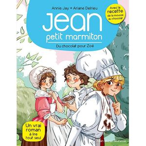 Marmiton Livres Bd Collection Marmiton Psychatexrew Ml