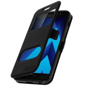 COQUE - BUMPER CEKATECH® Coque Samsung Galaxy J5 2017 , Etui hous