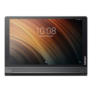 TABLETTE TACTILE Lenovo Yoga Tab 3 Plus ZA1R - Tablette - Android 6