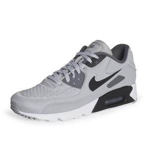 BASKET Baskets Nike Air Max 90 Ultra SE - 845039002