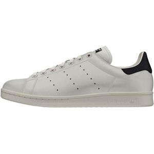 BASKET Basket ADIDAS Stan Smith - B37897 - AGE - ADULTE,