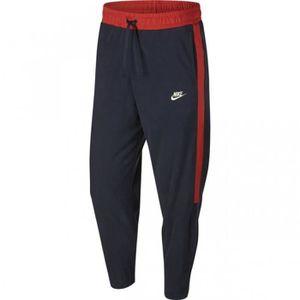 PANTALON Pantalons de survêtement Nike M NSW PANT CF WINTER