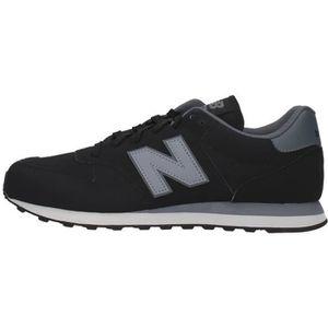 chaussure de tennis hommes new balance