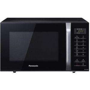 MICRO-ONDES Panasonic NN-K37HBMEBG - COMMUTATEUR KVM -   Four