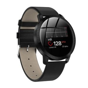 Montre connectée sport Montre Connectée Ios Android Smartwatch Sport Card
