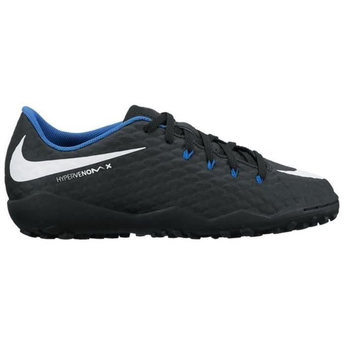Chaussures Nike Hypervenomx Phelon Iii TF