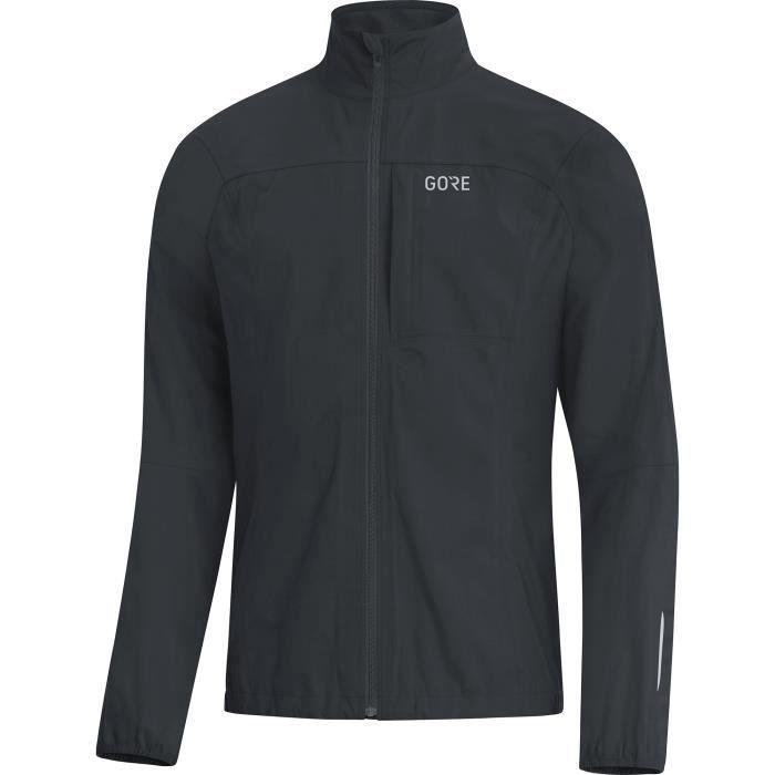 Veste Gore R3 Gore-Tex® Active