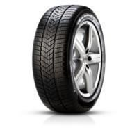 Pirelli 295 40R21 111V XL Scorpion WINTER