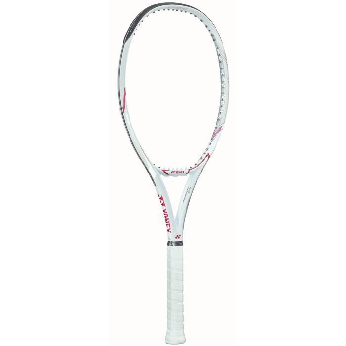 Raquette de tennis Yonex Ezone 100 Sl - Blanc