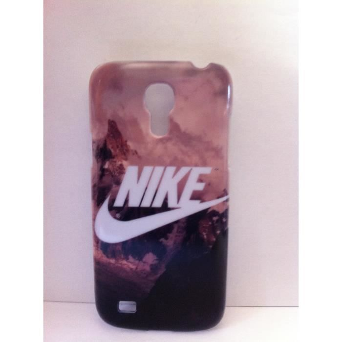coque nike samsung galaxy s4 mini neuf achat coque. Black Bedroom Furniture Sets. Home Design Ideas