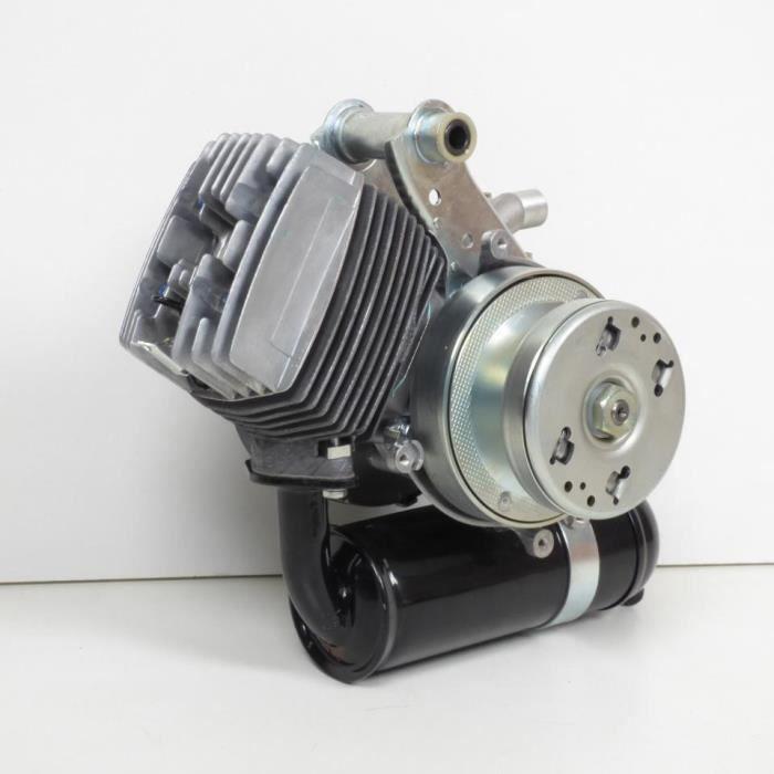 Variateur Adaptable PEUGEOT 103 MVL-SP Complet