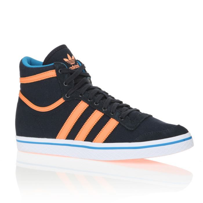 adidas femme chaussure top ten,adidas baskets top ten hi