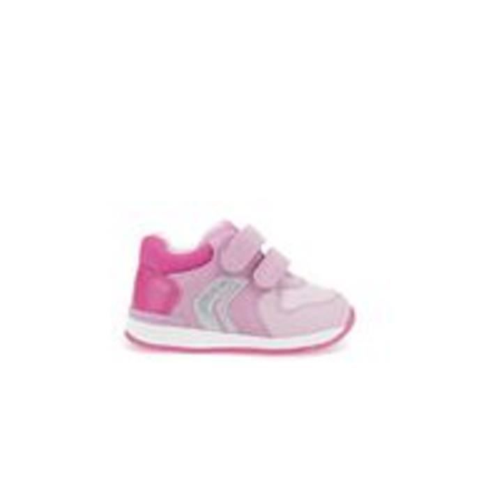 Geox Chaussures Pas Cher Vente Bebe qPqwUEC Achat yYb6gvf7