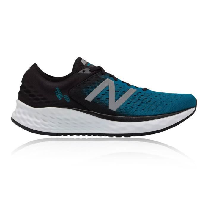 chaussure new balance 374 homme