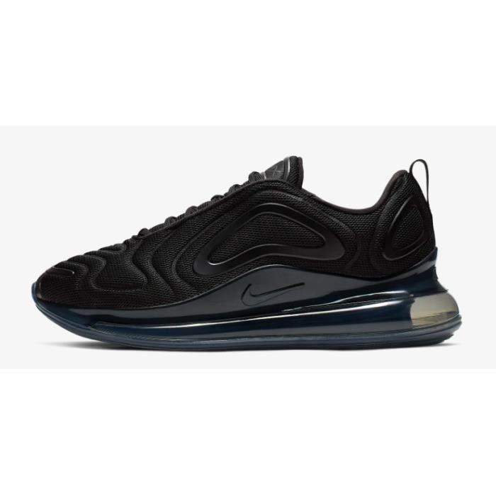 chaussures air max 720 pas cher