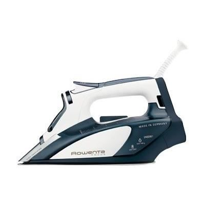 fer vapeur rowenta steam iron dw5120 achat. Black Bedroom Furniture Sets. Home Design Ideas