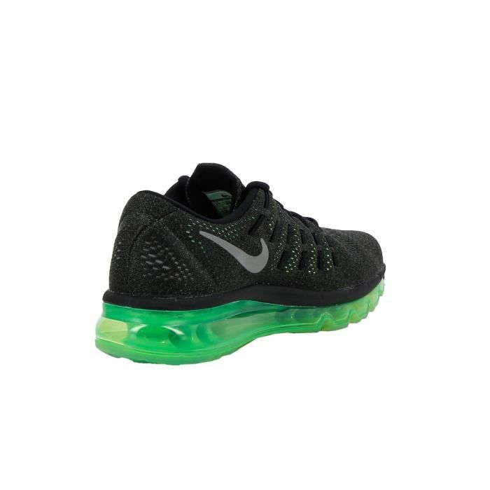 Basket Nike Air Max 2016- 807236-003