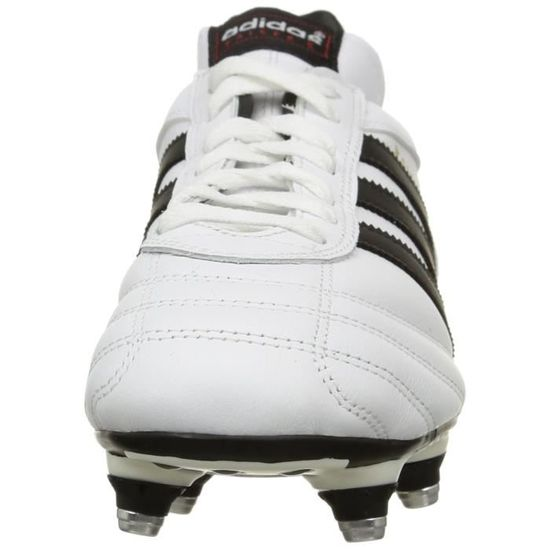 Adidas Kaiser 5 Cup Chaussures de football masculin 3V9TW0 Taille 39