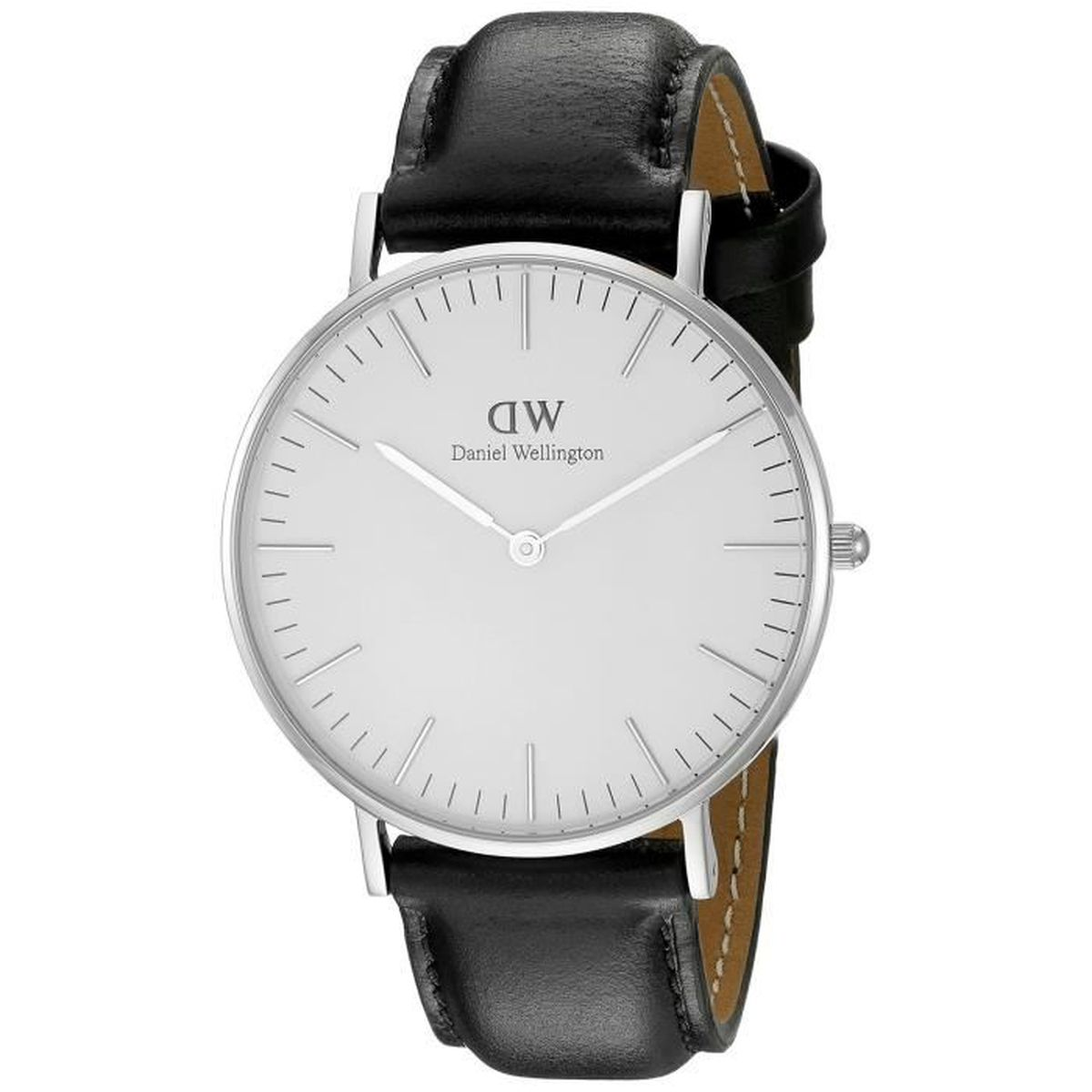 bracelet montre femme daniel wellington achat vente pas cher cdiscount. Black Bedroom Furniture Sets. Home Design Ideas