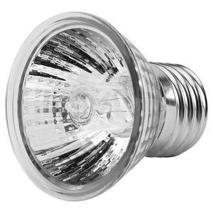 CHAUFFAGE 1pc nouvelle 220-240V chauffage lumière aquarium c
