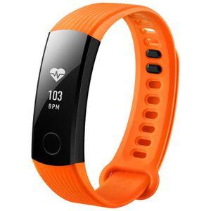 MONTRE OUTDOOR - MONTRE MARINE Huawei Honor Band 3 Bracelet intelligent Wristband