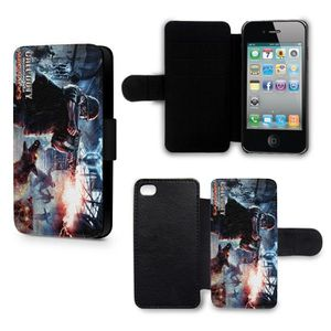 etui housse iphone 5c call of duty world at war zo