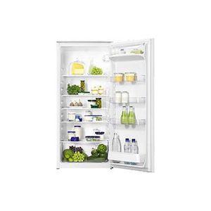 RÉFRIGÉRATEUR CLASSIQUE Réfrigérateur intégrable 1 porte TU FAURE FBA22021