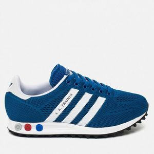 BASKET ADIDAS ORIGINALS-BASKET ADIDAS LA TRAINER EM S7903