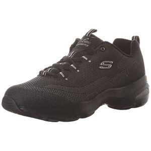 BASKET Skechers Dlite Ultra Sneaker H4KAV Taille-40 1-2