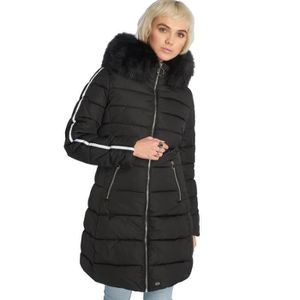 b835760843d7f sixth-june-femme-manteaux-vestes-parka-long-do.jpg