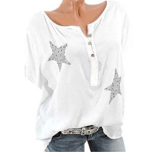 Tops Femme : tops, blouses, chemisiers et t-shirts | Maison Femme | Maison