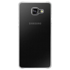coque samsung galaxy a5 2016 achat vente coque samsung galaxy a5 2016 pas cher soldes d s. Black Bedroom Furniture Sets. Home Design Ideas
