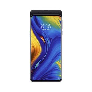 SMARTPHONE Xiaomi MI Mix 3 (128 Go 6 Go) 6.39 Écran Dual SIM