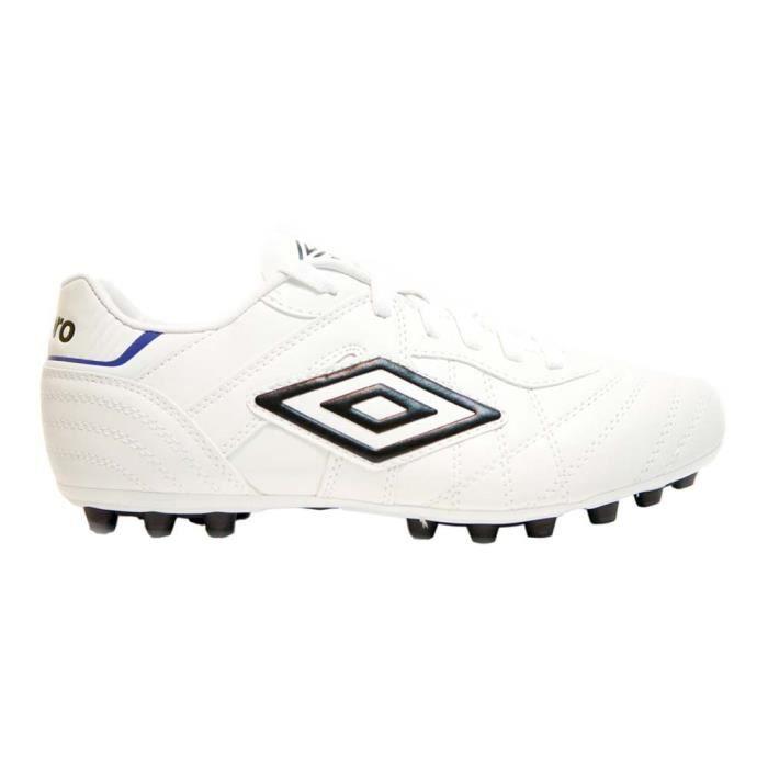 Chaussures de foot Football Umbro Speciali Eternal Cl Ag
