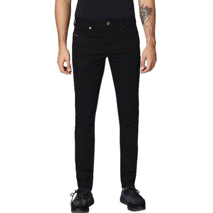 Vêtements homme Jeans Diesel Thommer L30