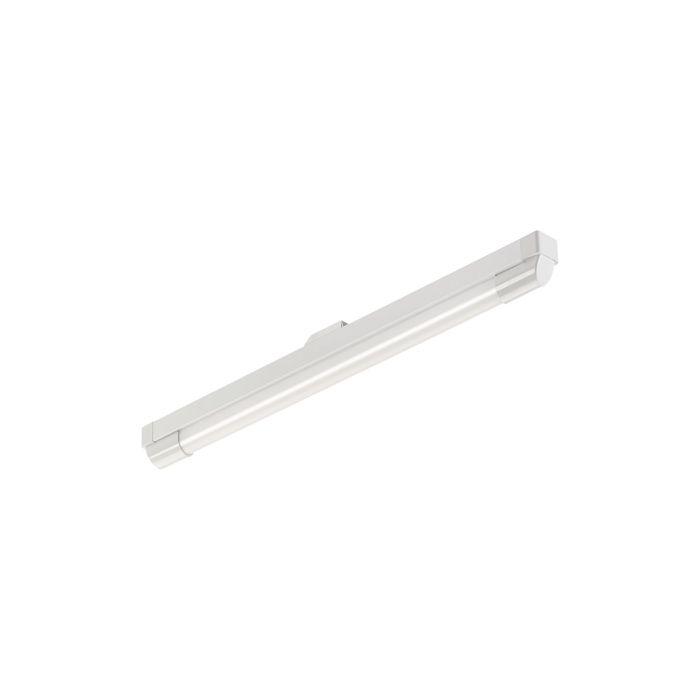 SYLVANIA - Réglette industrielle IP20 simple L600 - 1x36 W, 920 LM