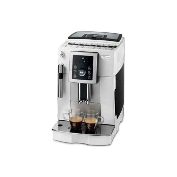 expresso broyeur delonghi ecam achat vente machine expresso cdiscount. Black Bedroom Furniture Sets. Home Design Ideas
