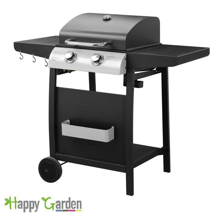 Barbecue exterieur castorama beautiful four a pain for Castorama cuisine exterieure