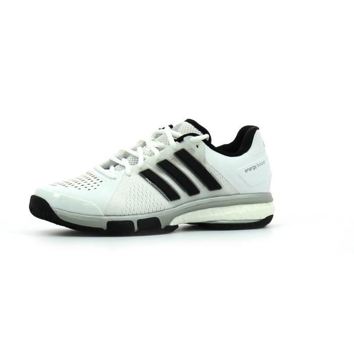 Chaussures de tennis Adidas Tennis Energy Boost Prix pas