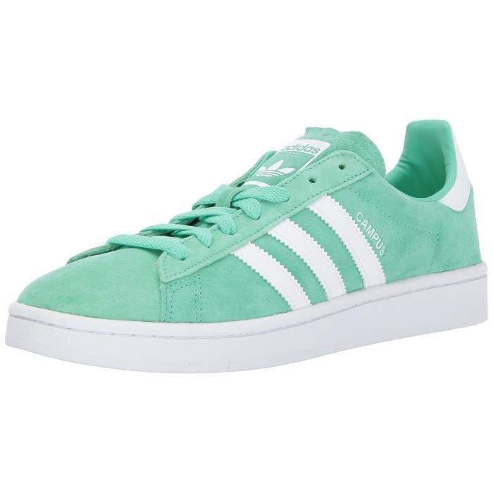 Adidas Sneakers 1 UWI07 2 Campus 46 Originals Taille EYe29DHWI