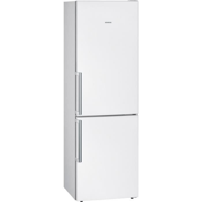 refrigerateur combine siemens achat vente pas cher. Black Bedroom Furniture Sets. Home Design Ideas