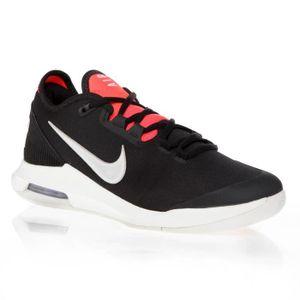 CHAUSSURES DE TENNIS NIKE Chaussures de tennis Nike Air Max Wildcar - H