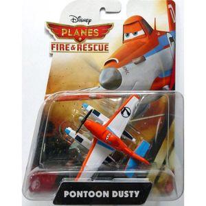 3-7yrs Disney Pixar Planes Magique Gants Pour Enfants NEUF!